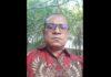 Plt. Sekretaris DPMK Kabupaten Mamberamo Raya, Marthinus Ayatanoi. Foto: NAPY/ON